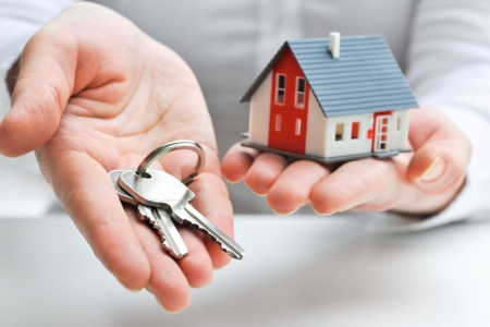 Новости: Список нуждающихся вдоступном жилье казахстанцев пересмотрят
