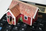 Новости: Более 126млн тенге потратят настроительство четырёх домов длягосслужащих