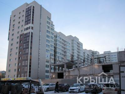 Жилой комплекс Восток в Алматинский р-н