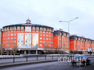 Жилой комплекс Альбион в Есильский р-н