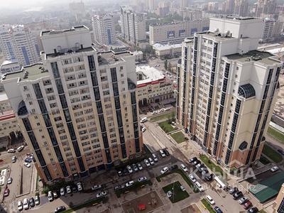 Жилой комплекс 7 Континент в Астана