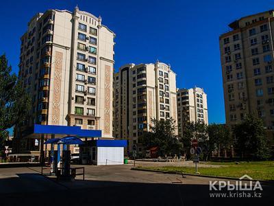 Жилой комплекс Алтын Орда в Бостандыкский р-н