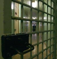 Новости: Незаконная приватизация жилья