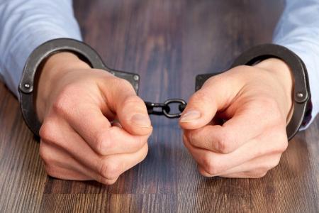 Новости: В Астане арестовали застройщика ЖК «Зере-2»