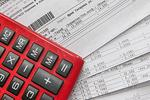 Новости: Мажилис: тариф должен зависеть откачества комуслуг