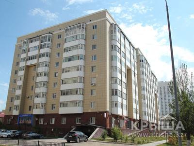 Жилой комплекс Гулистан в Есильский р-н