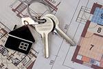 Статьи: Закон «О жилищных отношениях» будет дополнен
