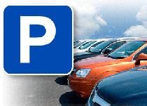 Новости: Алматинские дворы разгрузят с помощью парковок