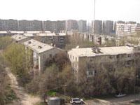 Статьи: Выбираем жилье: элитное, бизнес- или эконом-класса