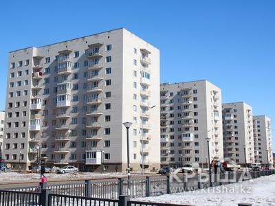 Жилой комплекс Мкр Сарайшик в Алматинский р-н