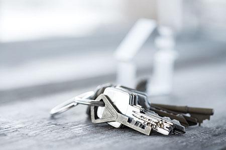 Статьи: Как не стать жертвой квартирных мошенников
