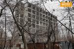 Новости: В Алматы числится 49 замороженных объектов