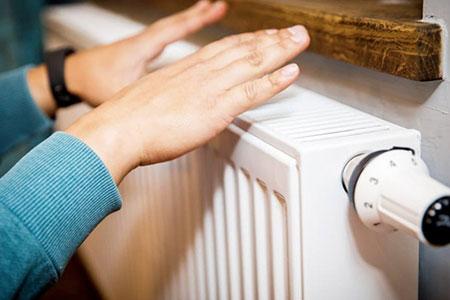 Новости: Что делать, если у вас в квартире холодно