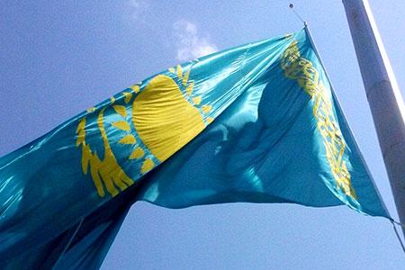 Новости: Депутаты предложили переименовать Казахстан