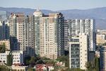 Новости: ВНур-Султане иАлматы рост цен напервичку загод превысил 9%
