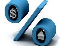 Новости: Ипотеку «убили» баксом