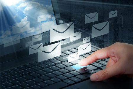 Новости: Квитанция – это не спам