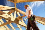 Статьи: Лёгкое строительство, или Как построить дом за3млнтенге