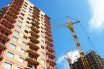 Новости: ЖССБК объявил о приёме заявлений на покупку доступного жилья