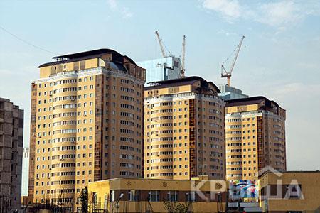 Новости: Депутаты: Застройщиков нужно обязать регистрировать вновыхдомах кондоминиумы