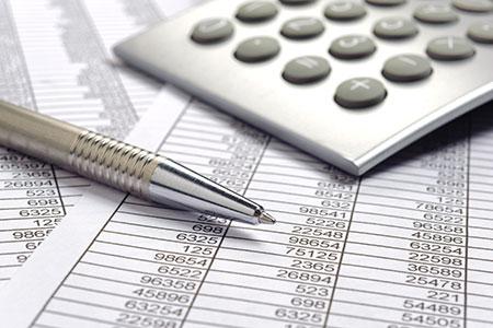 Новости: При рефинансировании ипотечных займов возникли сложности
