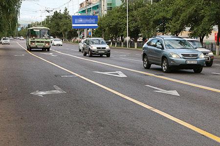 Новости: Новые линии для автобусов идополнительный состав метропоявятся вАлматы
