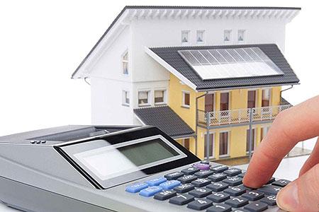 Статьи: Количество сделок снедвижимостью снизилось вноябре
