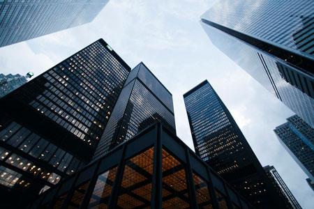 Новости: Как коммерческая недвижимость вАлматы пострадала отпандемии