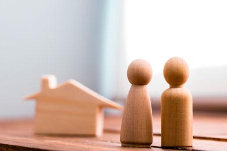 Новости: Кто чаще берёт ипотеку вРК