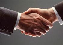 Новости: Акимат Алматы будет сотрудничать с банками в строительстве