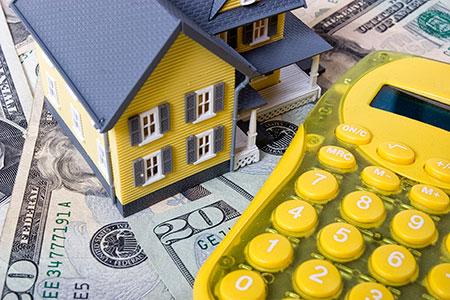 Новости: Рынок недвижимости РК в условиях 100% обвала тенге