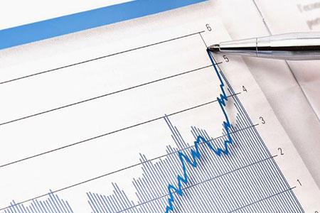 Новости: Количество сделок сжильём вРК загод увеличилось почти на15%