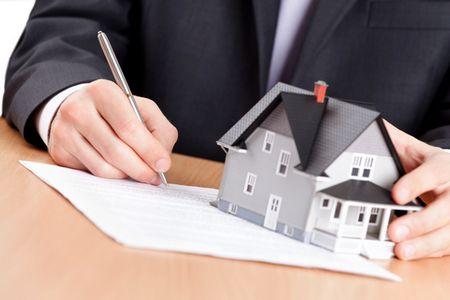 Новости: В Казахстане легализовали ещё 515 объектов недвижимости