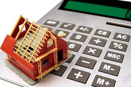 Новости: Деньги вкладчиков ЖССБ раздадут застройщикам?
