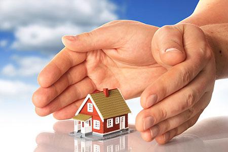 Новости: У проблемных ипотечников не будут забирать квартиры
