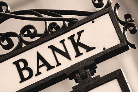 Новости: К чему готовятся казахстанские банки