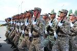 Новости: Наобеспечение жильём военнослужащих вРК предусмотрен 41млрд тенге