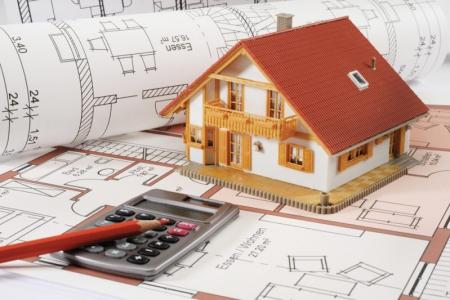 Новости: Построили дом, адокументы неоформили: что делать?