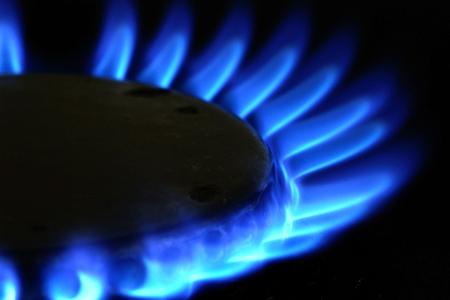 Новости: Под Карагандой ищут газ