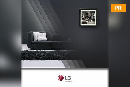 Статьи: LG раскрывает секреты выбора кондиционера