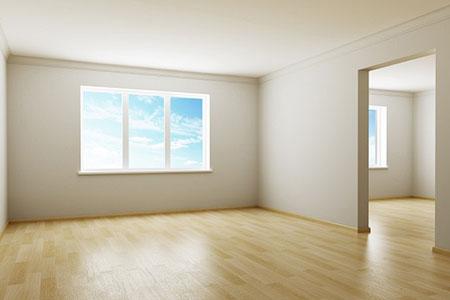 Новости: Стало известно, какие квартиры популярны по«7-20-25»