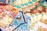 Новости: Бюджет Астаны пополнился 18 млн тенге от нелегальных арендодателей