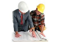 Новости: Строительство госжилья отстаёт отграфика