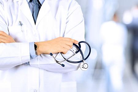 Новости: Депутаты: Нужно прекратить «прихватизацию» больниц
