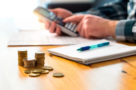 Новости: Порог дохода для молодёжных госпрограмм предлагают снизить