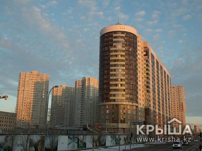 Жилой комплекс Гранд Астана в Алматинский р-н