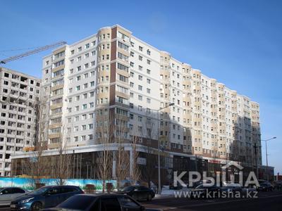 Жилой комплекс Алтын Раид в Алматинский р-н