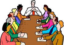 Статьи: Как сделать эффективным собрание собственников?