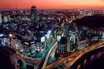 Новости: Названы лучшие города мира для жизни
