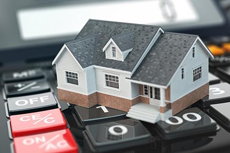 Новости: Цены на жильё в РК продолжают стагнировать